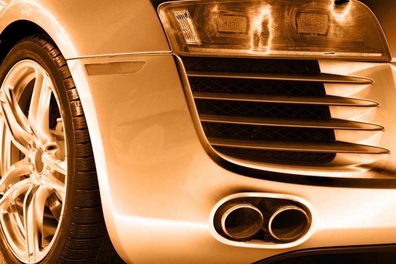 182435-future-car